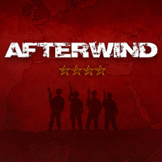 Afterwind